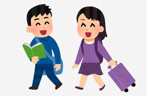イギリス科学者チーム「コロナの感染再拡大は旅行が原因」 ⇒ 日本も「GoTo トラベル」をやめるべきとネットで議論勃発