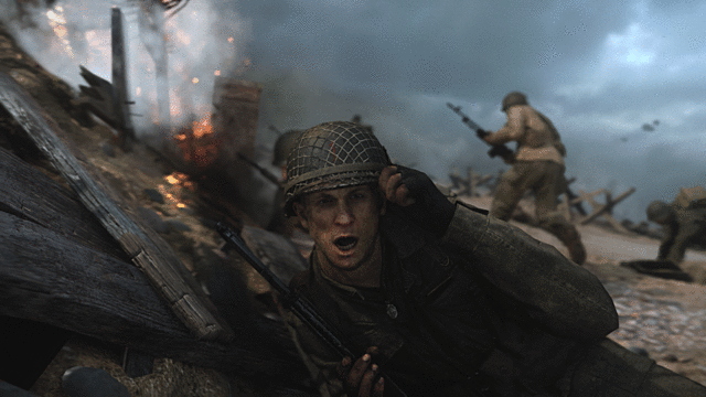 Call-of-Duty-WWII-Xbox-One-X-Screenshot-35.png