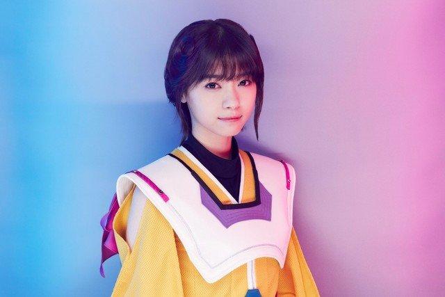 news_xlarge_videogirl2018_nishinonanase.jpg