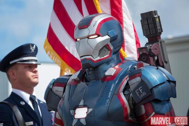 iron-man-3-iron-patriot