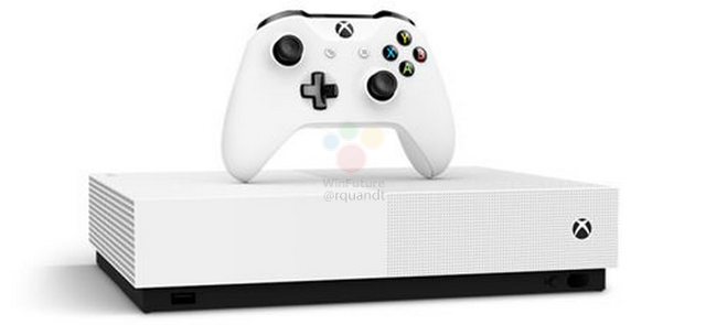 Xbox-One-S-All-Digital-1555153308-1-0