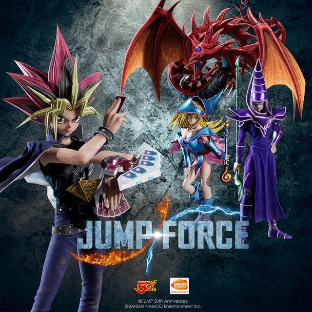 Jump-Force_2018_09-20-18_022