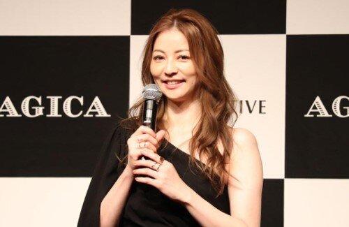 女優の香里奈さん、『PS5』が手に入らなくて嘆いてしまう… 「抽選で2回外れた」