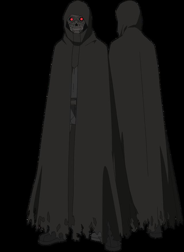 03_deathgun