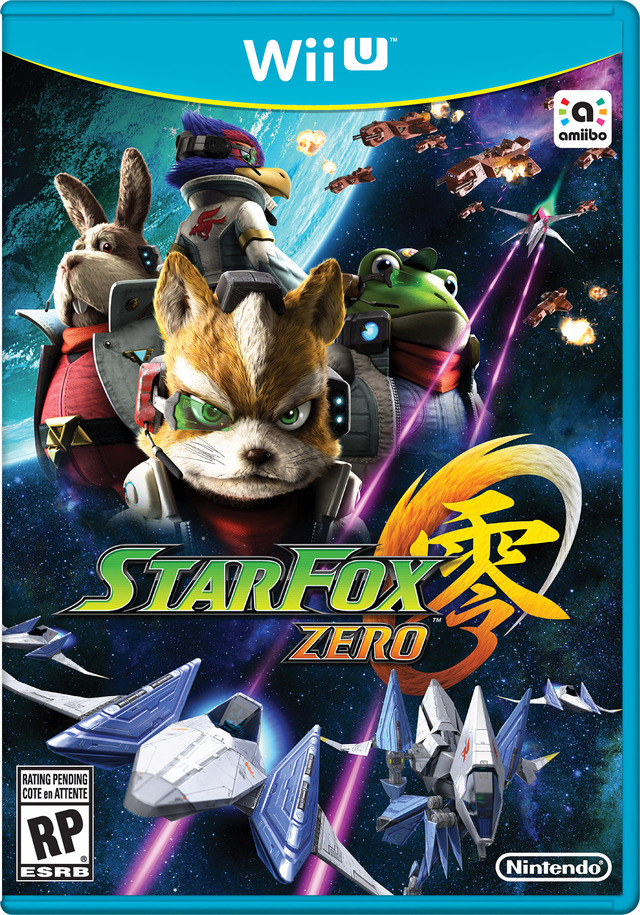 Star-Fox-Zero-Dated_08-24-15