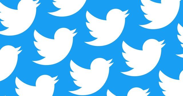 Twitter-FeatureArt