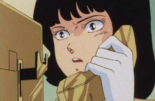 【衝撃】小説で「電話はガチャンと切れてしまった」という文章が校正により修正へ → まさかの理由だった…