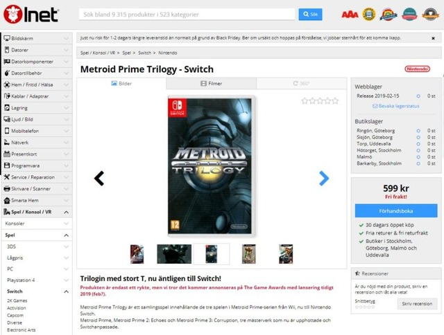 metroid-prime-trilogy-switch-740x560