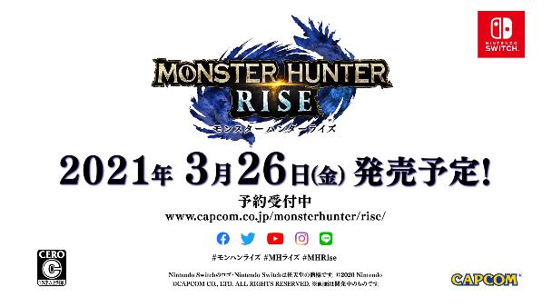 2020-12-11_11h14_00