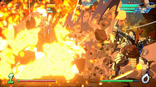 Nappa-Explosion-FighterZ.jpg