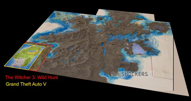 FFXV_Map_04