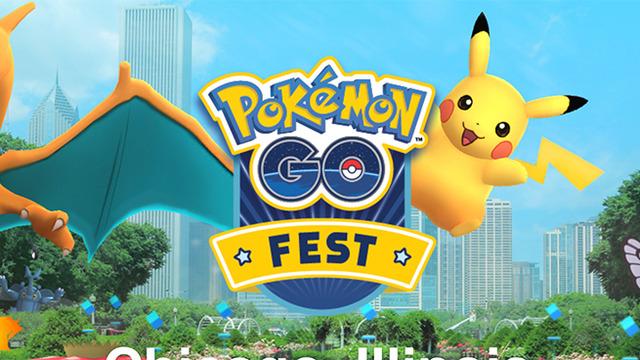 pokemon-go-fest-1001533