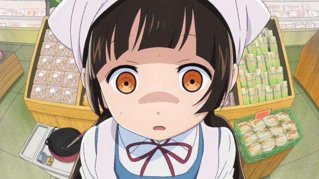 【炎上】アニメ『くまみこ』公式が謎のメッセージを発する →「意味不明すぎる」「燃料投下?」と炎上の画像