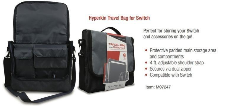 nintendo-switch-accessoires-hyperkin-6_02FC016700855052.jpg