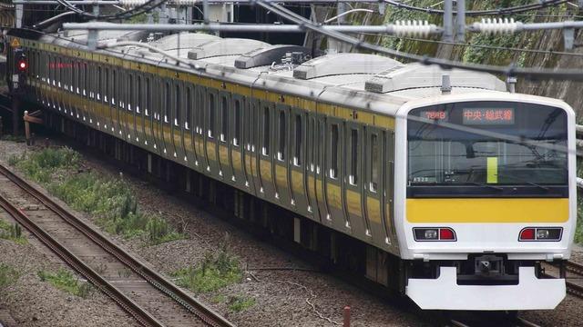 東京圏の「遅れが多い路線」ランキング!!計測した20日中に191日とほとんど遅延している路線は・・・