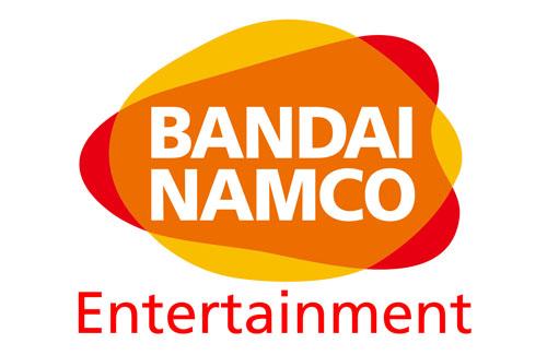 【決算】バンナムHD、第1四半期は減収減益!おもちゃとゲーム好調、アミューズメントや映像音楽苦戦
