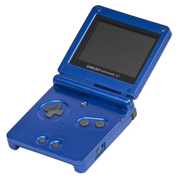 Game-Boy-Advance-SP-Mk1-Blue1
