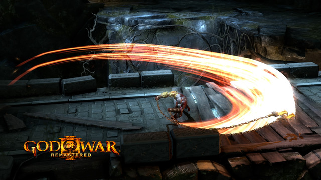 GoW3_Remastered-4