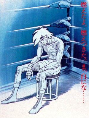 79917498fb43b251d5ff31fae0e013b5--manga-comics-manga-anime.jpg