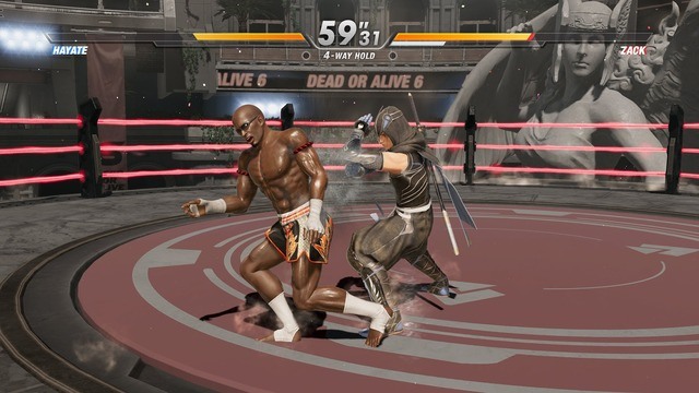 doa6-breakhold5-1528465436107