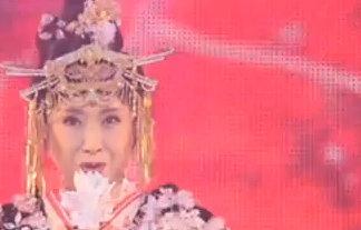 千本桜 小林幸子