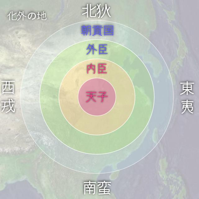 Tianxia_ja.svg