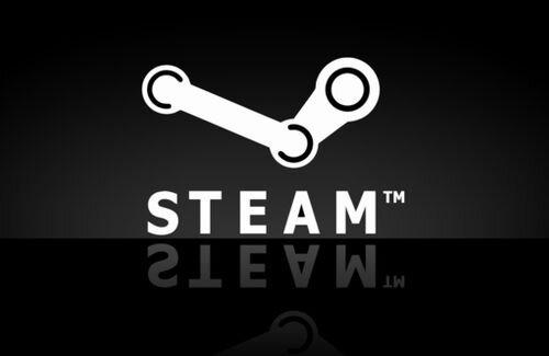 Steam-thumbnail2