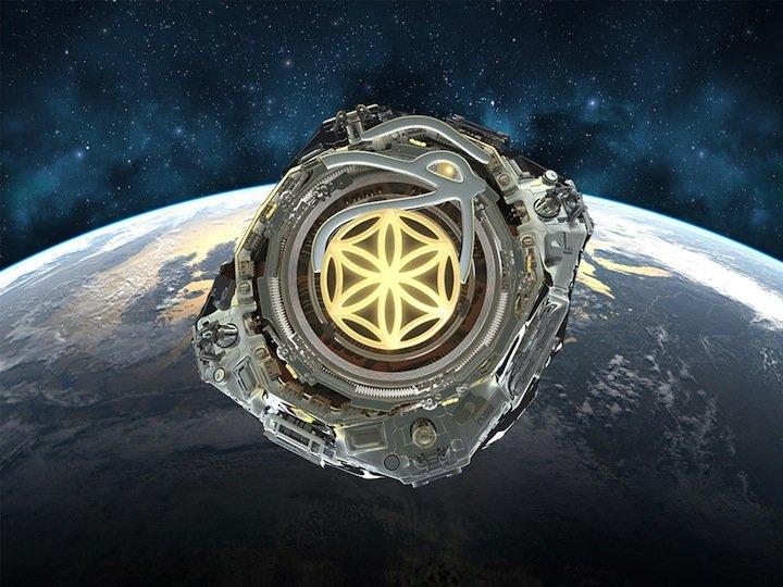 asgardia-logo-thumb-720xauto.jpg