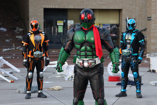news_header_kamenrider1_201602_02