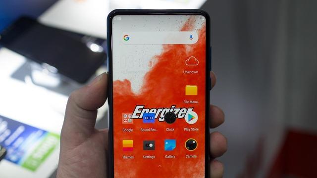 energizer_power_max_p18k_pop_review_5