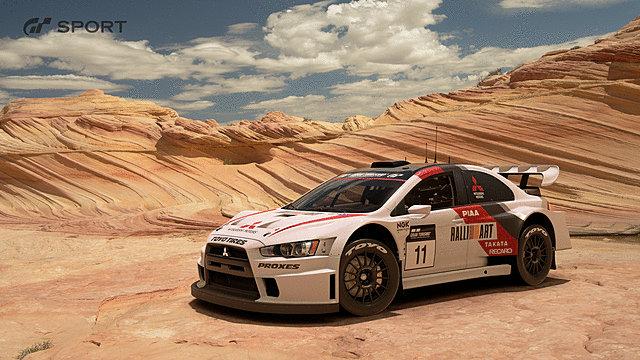 GT_Sport_Lancer_Evolution_GrB_01.jpg