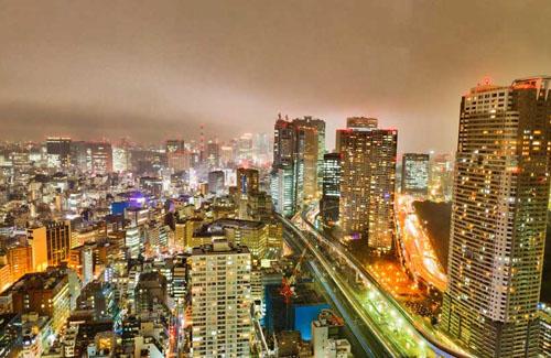 東京都の時短要請、今回は応じない店も 協力金40万円じゃ少なすぎると話題に