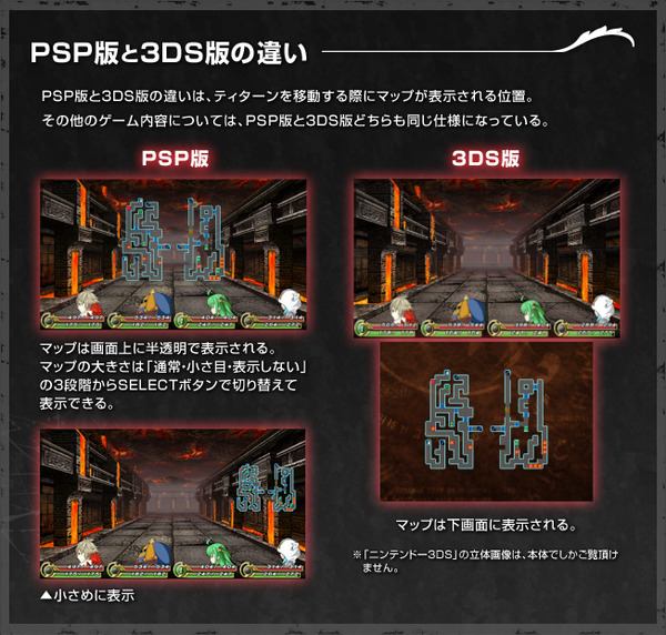 system_ss-psp3ds