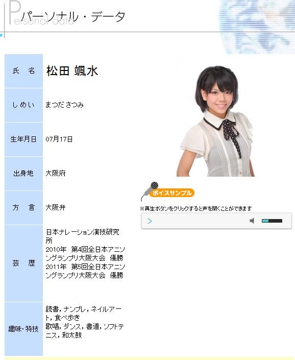 松田颯水の画像 p1_6