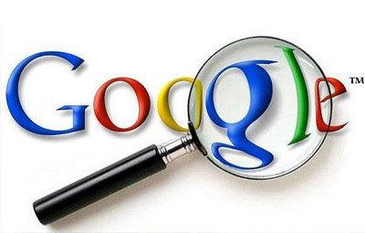 地裁「ググると過去の逮捕報道が表示されるのは人格権の侵害!検索結果から削除しろ」 グーグル「は?」の画像
