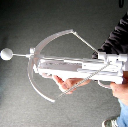 wii_crossbow