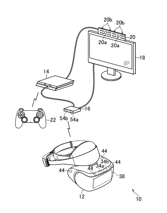 ps-vr-ps5-patent-1