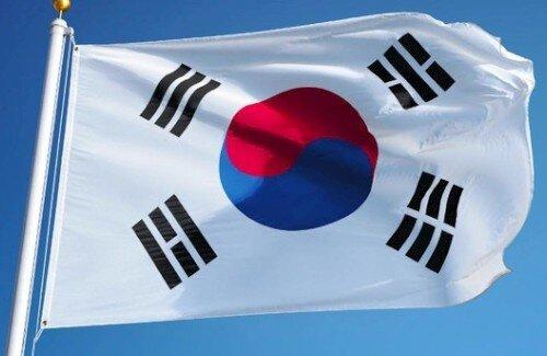 【サッカー日韓戦】韓国チームのユニフォームに対し、韓国国民ブチギレ! 「サッカー協会は歴史を学べ!」