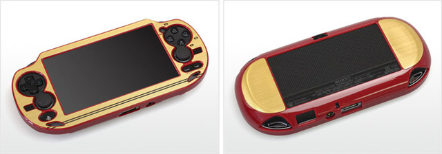 photo_psvitaretrofacecase1
