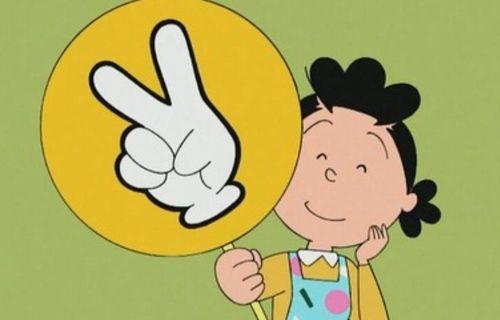 【衝撃】サザエさん役の声優が『サザエさん』以外のどのアニメにも50年間出演してない理由が判明! そんな裏事情があったのか・・・