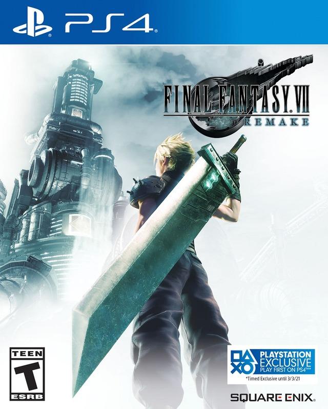 Final-Fantasy-VII-Remake-Box-Art_12-09-19