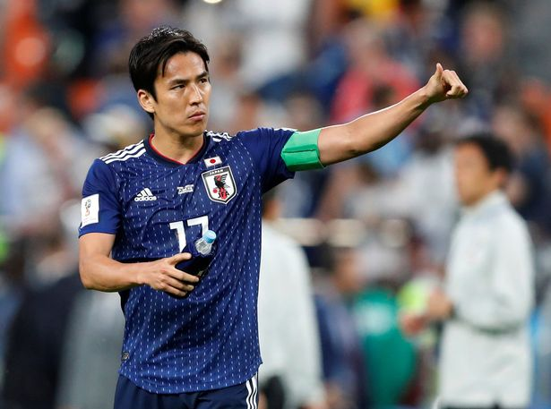 World-Cup-Group-H-Japan-vs-Senegal