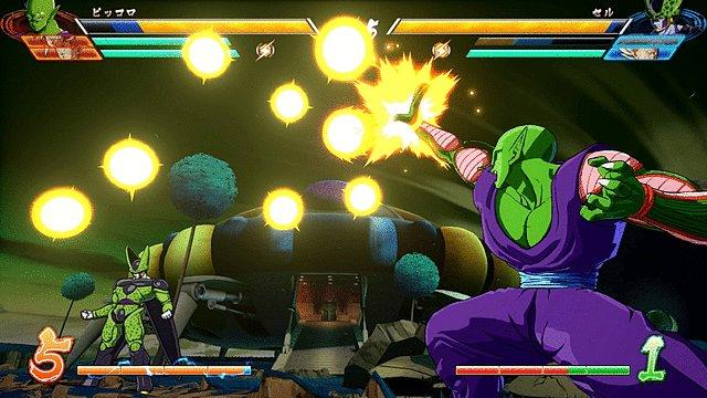 Dragon-Ball-FighterZ-12.jpg