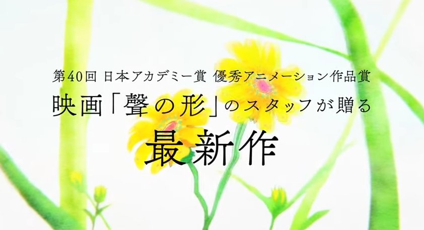 2017y12m16d_071517686.jpg