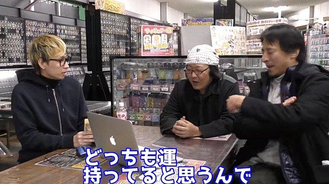 hiroyuki11.jpg