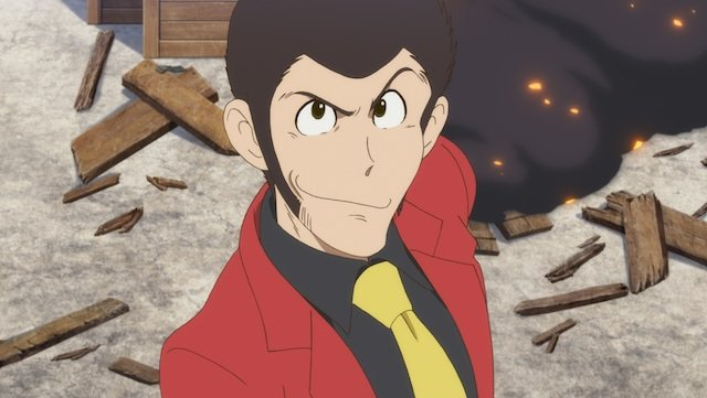 lupin_fes2019_04