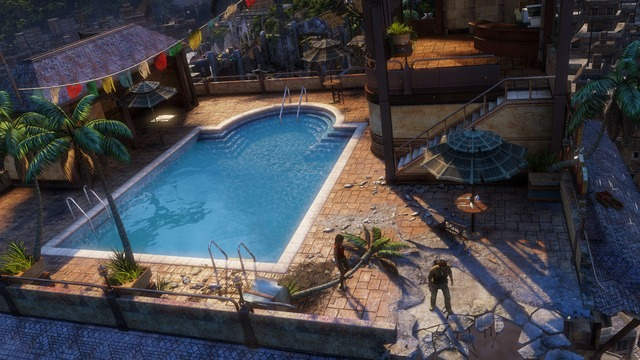 Uncharted_2_UNDC_Warzone_Demo_Pool_1436528259