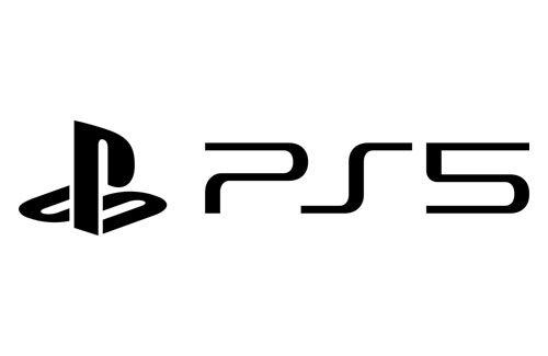 【噂】PS5、ロンチからPS5専用タイトルが同時発売とのリーク!縦マルチのXboxシリーズXとは違う模様