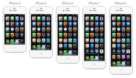 83480-269667-The-evolution-of-iPhone-460x263