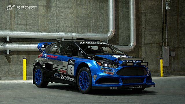 GT_Sport_Focus_GrB_Rally_Car_01.jpg
